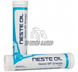 Neste MP GREASE 400г.
